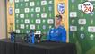 Pretorius loving Test opportunity: It's a dream come true