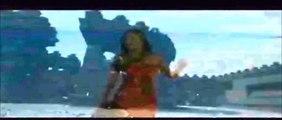 Bollywood Height-Shreya Ghoshal — Dil Ye Bekarar Kyun Hai – (Players) ,  Shreya Ghoshal   Mohit Chauhan ,  (Film  2011) ,  T-Series — Hindi ,  Movie ,  Magic ,  Indian Collection ,  Bollywood Specials