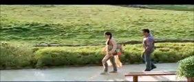 Bollywood Height-Bollywood Height-Shreya Ghoshal — Teri Meri – (Bodyguard) ,  Shreya Ghoshal   Rahat Nusrat Fateh Ali Khan ,  (Film  2011) ,  T-Series — Hindi ,  Movie ,  Magic ,  Indian Collection ,  Bollywood Specials
