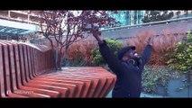 GADOUKOU LA STAR - JOIE DE VIVRE (feat. MAXIOU ) CLIP OFFICIEL