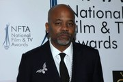 Damon Dash Says Aaliyah Wanted to Keep R. Kelly Away After Annulment