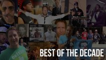 Barstool Sports - Best Of The Decade