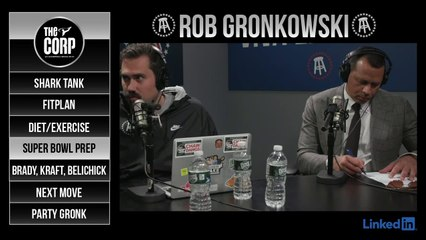 """""""The Corp"""" Season 2 