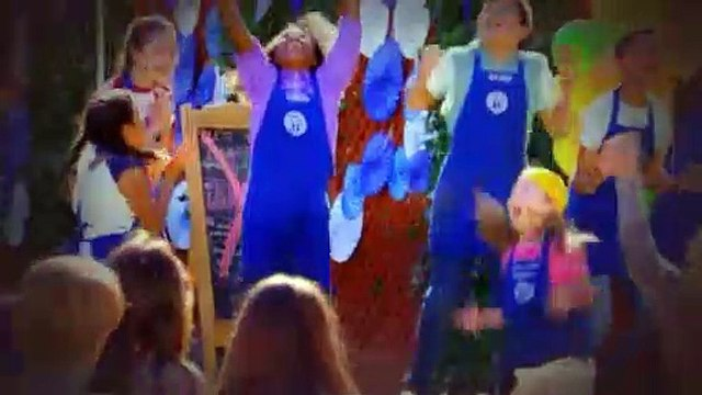 MasterChef Junior S04E12