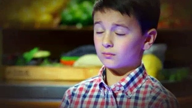 MasterChef Junior S05E01
