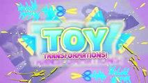GAME of THRONES  Daenerys TARGARYEN and JON SNOW Dolls Custom LOL SURPRISE DOLL Series 3 DIY Toys