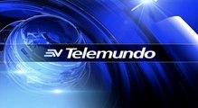 Telemundo  27/12/2019
