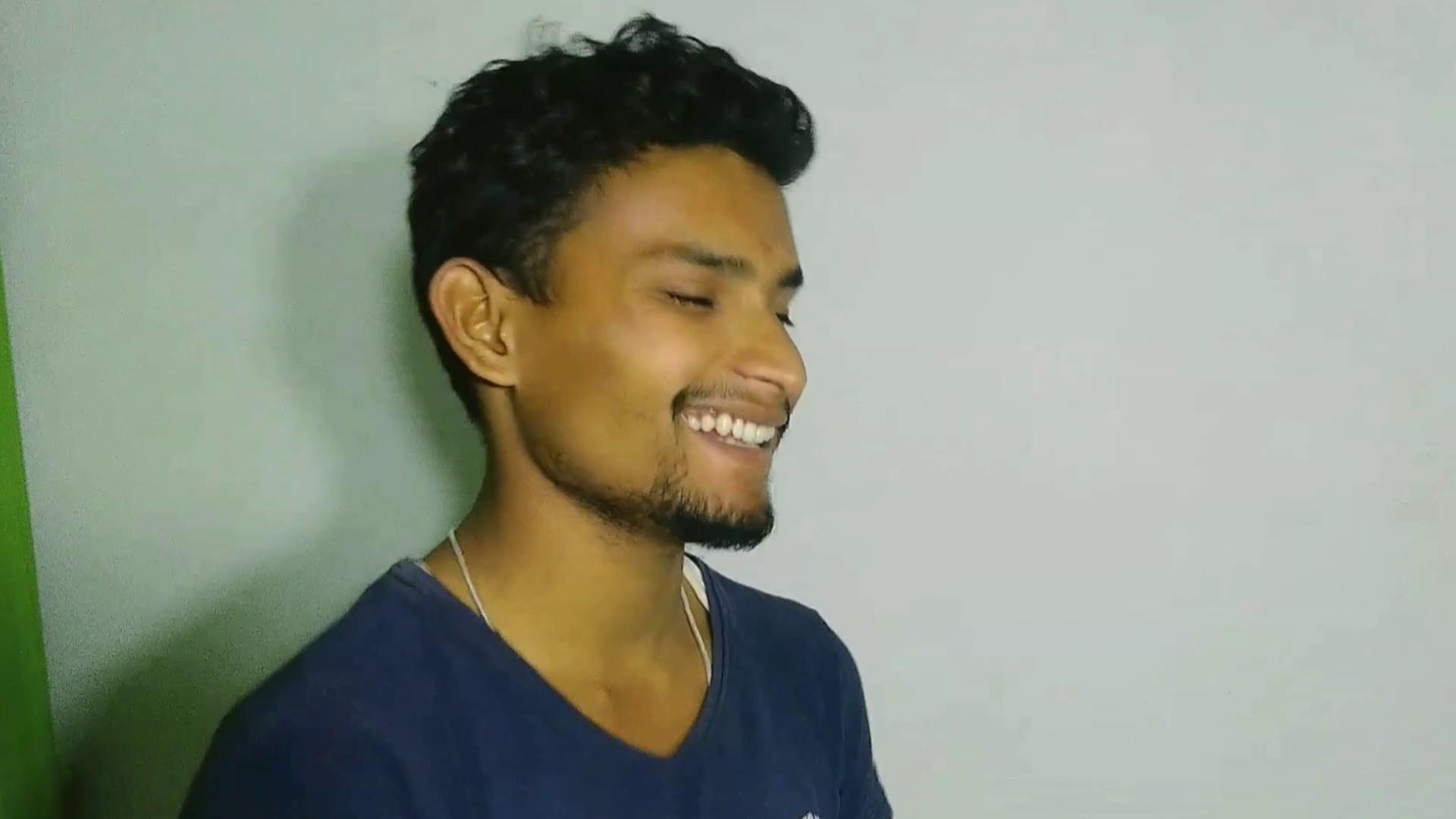 Chhattisgarhi Yoga Class    Chhattisgarhi Comedy Video New    Cg Comedy videos By tech fun   cg comedy    comedy video     cg comedy video