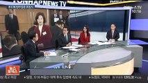 [뉴스포커스] 검찰, 패스트트랙 기소에 여야 반발…총선 공천 변수되나