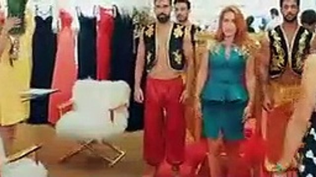 Hayat Amor Sin Palabras Capitulo 51 Completo - Capitulo 51 Hayat Amor Sin Palabras  Completo