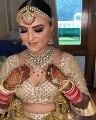 Wedding dance  wedding celebration  wedding ceremony