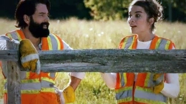 Schitts Creek Season 1 Episode 8 Allez Vous