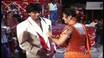 Ram Jaane On Location Interview | Shah Rukh Khan | Juhi Chawla | Flashback Video