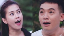 Directed Director P1 - Family Men - Pho - Ngoc Thao - Le Giang - Hari Won - Vietnamese Short Films | Đạo Diễn Có Tâm P1 - Gia Đình Mén - Phở - Ngọc Thảo - Lê Giang - Hari Won - Phim Ngắn Việt Nam