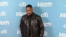 YG apologizes to the LGBTQ community for 'Ignorant' views