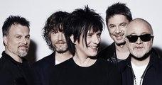 Indochine annonce une tournée anniversaire pour les 40 ans du groupe