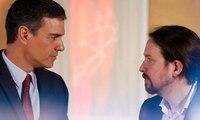 El 'hachazo' fiscal no cubrirá el alza de pensiones y de salarios públicos