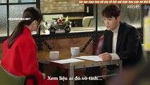 Hoán Đổi Số Phận Tập 17 - Phim Hàn Quốc VTV3 Thuyết Minh tap 18 - phim hoan doi so phan tap 17