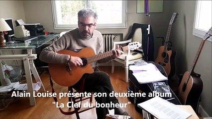 Alain Louise.docx