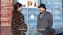 Hoán Đổi Số Phận Tập 20 - Phim Hàn Quốc VTV3 Thuyết Minh tap 21 - phim hoan doi so phan tap 20