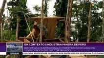 Impacto Económico: Pago de deuda pública en Argentina