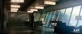 Salute For Iron man , Avengers Endgame Last Fight scene