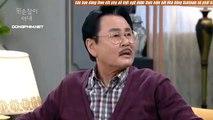 Hoán Đổi Số Phận Tập 21 - Phim Hàn Quốc VTV3 Thuyết Minh tap 22 - phim hoan doi so phan tap 21