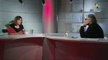 """Programa Especial: Patricia Arés en """"Con 2 que se quieran"""""""