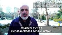 Iran: des habitants de Téhéran entre inquiétude et colère après la mort du général Soleimani