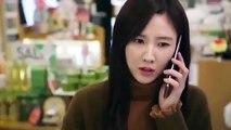 Hoán Đổi Số Phận Tập 32 - Phim Hàn Quốc VTV3 Thuyết Minh tap 33 - phim hoan doi so phan tap 32