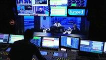 """""""Je pense que Donald Trump n'a aucune envie de démarrer une guerre"""", selon le spécialiste François Hesbourg"""