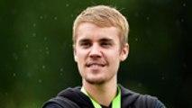 Justin Bieber Drops New Single 'Yummy' and Fans Go Nuts | Billboard News