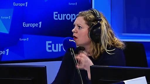 """Retraites : """"la grève gêne, par définition"""", défend Alexis Corbière"""