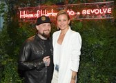 Cameron Diaz and Benji Madden Have Welcomed a Daughter
