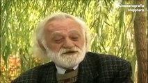 (YJE TE SKENES) KADRI ROSHI - DOKUMENTARE   Kinematografia Shqiptare ne Dailymotion