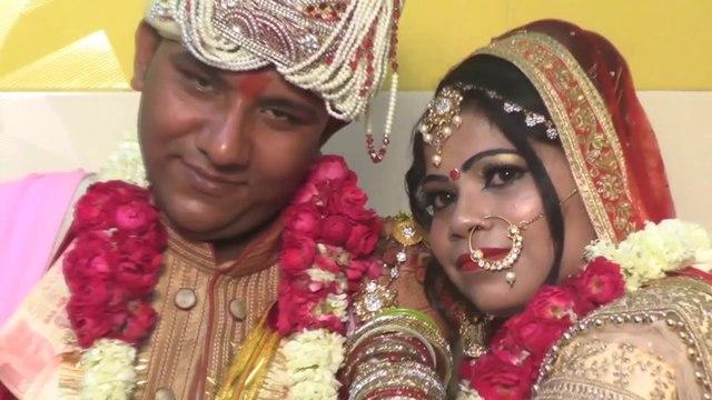 Best wedding highlight,  wedding Teaser, wedding song, wedding baraat