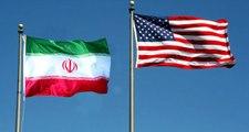 Kasım Süleymani'nin öldürülmesinin ardından İran ile ABD arasında İsviçre üzerinden karşılıklı mesaj trafiği yaşandı