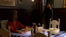 Buffy the Vampire Slayer - S 05 E 01 - Buffy vs. Dracula