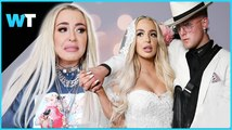 5 THINGS That Led to Tana and Jake's Divorce