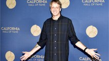 Tony Hawk: Funny When Fans Don't Recognize Him