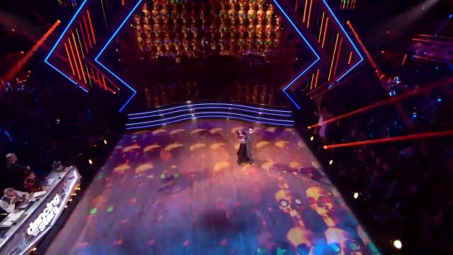 dancing with the stars us s28e07 part1