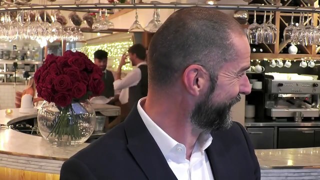 first dates s12e01
