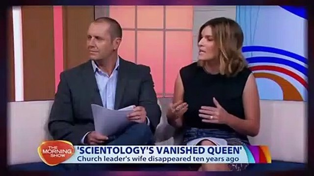 leah remini scientology and the aftermath s03e05