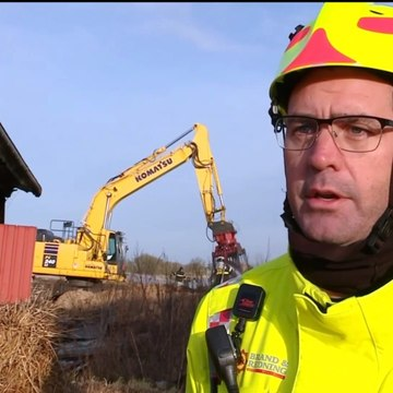 19:20 udsendelsen på TV2 Danmark | Regionalprogram | 31 Dec 19 | TV MIDTVEST