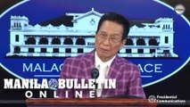 Palace: Full deployment ban of OFWs, cutting ties with Kuwait to depend on Bello's recommendation