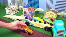 Educational Preschool Toys for Kids-