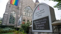 United Methodist Plans To Split Over LGBTQ Inclusion