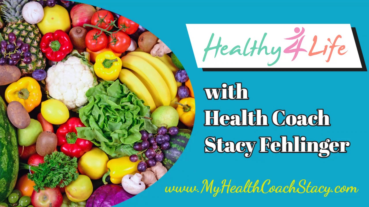 Weight Loss Coaching Stacy Fehlinger Healthy 4 Life – Online Weight Loss Coach Atlanta
