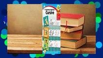 [Read] Beginning Traditional Cursive, Grades 1 - 3  For Online