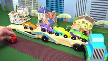 Best Preschool Toys for Toddlers-